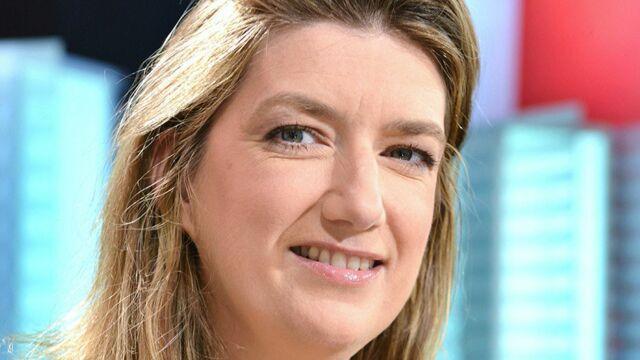 """Tiphaine de Raguenel : """"France 4 va devenir une chaîne familiale"""""""