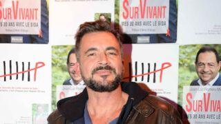 Pour remplacer AcTualiTy, France 2 pourrait faire appel à Olivier Minne (MAJ)
