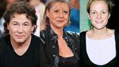 Mort de Framboisier : Justine (Premiers Baisers), Bernard Minet et Dorothée réagissent