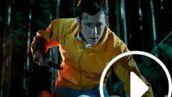 The voices : Ryan Reynolds entend des voix dans une comédie sang pour sang... gore ! (critique)