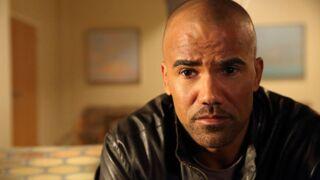Audiences : Esprits criminels (TF1) domine la soirée, bon score pour la rediffusion de la fiction de France 2