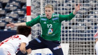 Programme TV. Championnats du monde de handball féminin : le calendrier des matchs de l'équipe de France