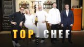 """Top Chef : le """"choc des brigades"""" aura le lieu sur M6 le..."""