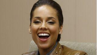 Nagui a décroché Alicia Keys pour le retour de Taratata 100% live