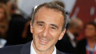 Les invités d'On n'est pas couché (France 2) : Semoun, Slimane, Coureau… (ONPC)