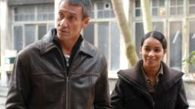 """La suite de """"Sur le fil"""" bientôt sur France 2"""