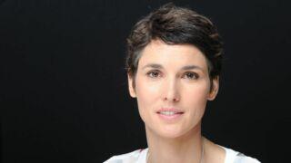 Eglantine Emeyé bientôt à la présentation d'un nouveau jeu sur France 3 ? (Mise à jour)