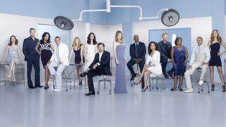 Grey's Anatomy : un mariage à la fin de la saison 12 ! (SPOILER)