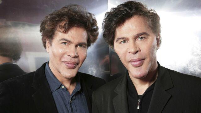 Danse avec les stars 6 : les frères Bogdanov au casting