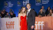 Melissa Benoist (Supergirl) et Blake Jenner (Glee) divorcent déjà