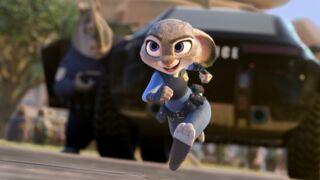 Découvrez qui sont les voix françaises de Zootopie, le prochain Disney (15 PHOTOS)