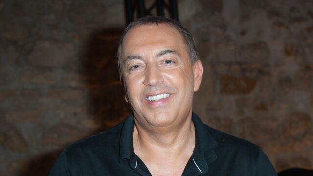 EXCLU : Jean-Marc Morandini confirmé sur NRJ12 mais il n'aura plus de directs