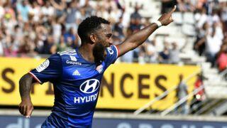 Programme TV Ligue 1 : Lyon/Caen, PSG/Metz et tous les autres matches de la 2e journée