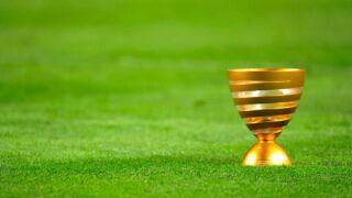 Football : Canal+ achète les droits TV de la Coupe de la Ligue