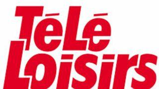 Découvrez le Top 10 des articles les plus lus sur Télé-Loisirs.fr en 2014