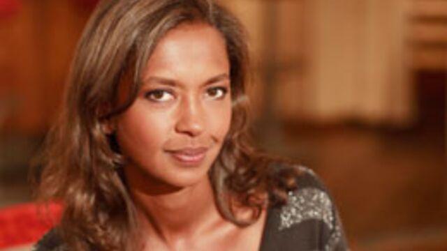 NOUVEAUTE : Karine Le Marchand présentera C'est ma vie sur M6