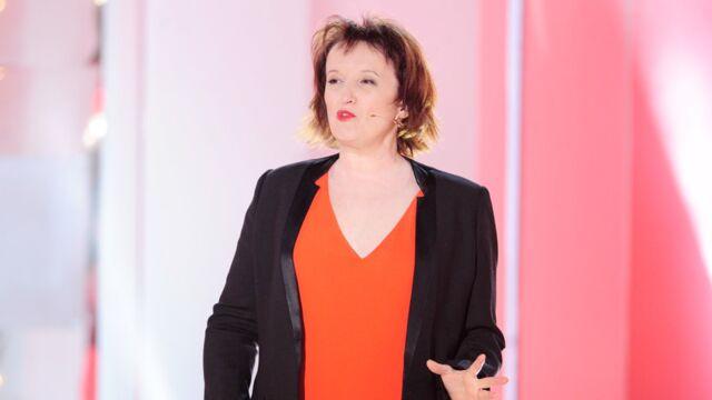 France 2 : Grand Show Anne Roumanoff pour les fêtes