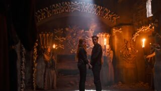 Shadowhunters : l'adaptation télé ratée de Mortal Instruments