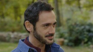 Plus belle la vie : Francesco se met-il en danger ?
