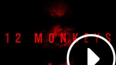 Exclu. 12 Monkeys : Regardez les premières minutes en VOST (VIDEO)