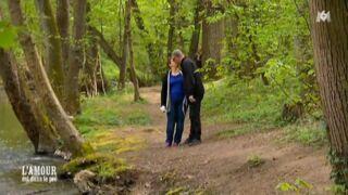 L'amour est dans le pré : Eric et Florence aux anges, de l'électricité entre Michel et Sandrine