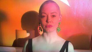 Rose McGowan accuse un producteur hollywoodien de l'avoir violée