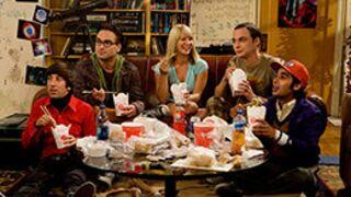 Record : Vous ne devinerez jamais le temps qu'ils ont passé à regarder des séries télé !
