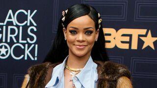 Rihanna aide un fan à faire son coming-out !