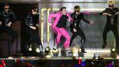 Que devient Psy, le chanteur du Gangnam Style ?