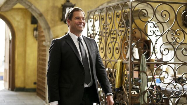 NCIS : Los Angeles (M6) accueille Tony DiNozzo ce soir !