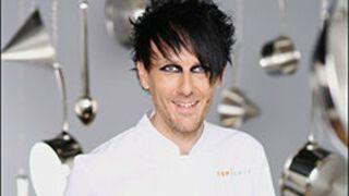 """Olivier, éliminé en demi-finale de Top Chef : """"Je me suis peut-être trompé..."""""""