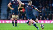 Tournoi des VI Nations : découvrez le maillot inédit que porteront les Bleus contre l'Écosse