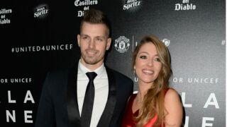 Camille Sold (Koh Lanta) a épousé le footballeur Morgan Schneiderlin !