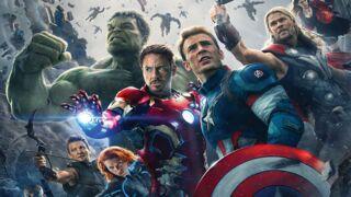 Avengers 2 : Joss Whedon se confie sur ses problèmes avec Marvel