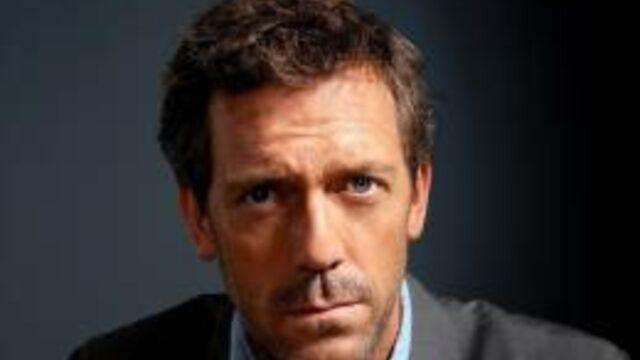 AUDIENCES : le Dr House encore au top sur TF1