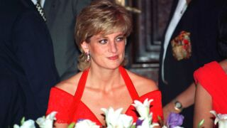 Lady Di va avoir droit à sa statue à Kensington Palace