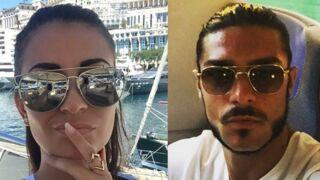 Martika (Bachelor) et Julien Guirado officialisent leur amour !