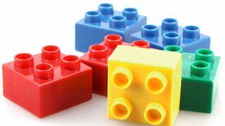 Capital (M6) : tout ce que vous ne saviez pas sur les Lego !