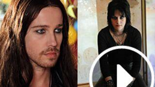 Pop Redemption, Almost Famous, The Runaways... Le rock au cinéma (VIDEOS)