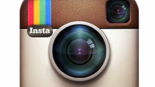 Instagram : les 10 astuces à connaître