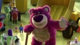 Toy Story 3 : Pourquoi l'ours Lotso vaut un procès à Disney ?