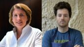 Top Chef : Jean Imbert, Pierre Augé, Stéphanie Le Quellec... Où en sont les anciens gagnants ?