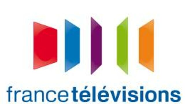 France Télévisions partenaire du Salon du livre
