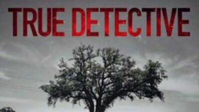 True Detective : La saison 2 sera diffusée à l'été 2015