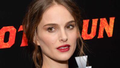 Natalie Portman sera bientôt dans une mini-série de HBO