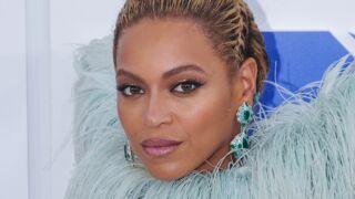 Beyoncé : la chanteuse attaquée en justice pour vol