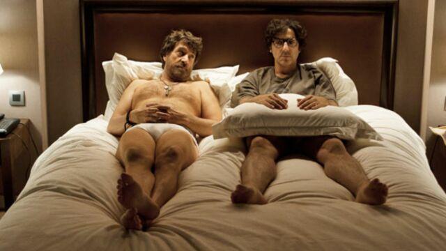 Do not Disturb : une comédie osée mais amusante !