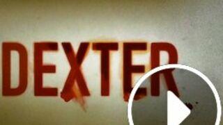 Autopsie d'un générique : Dexter, un rituel matinal et meurtrier (VIDEOS)