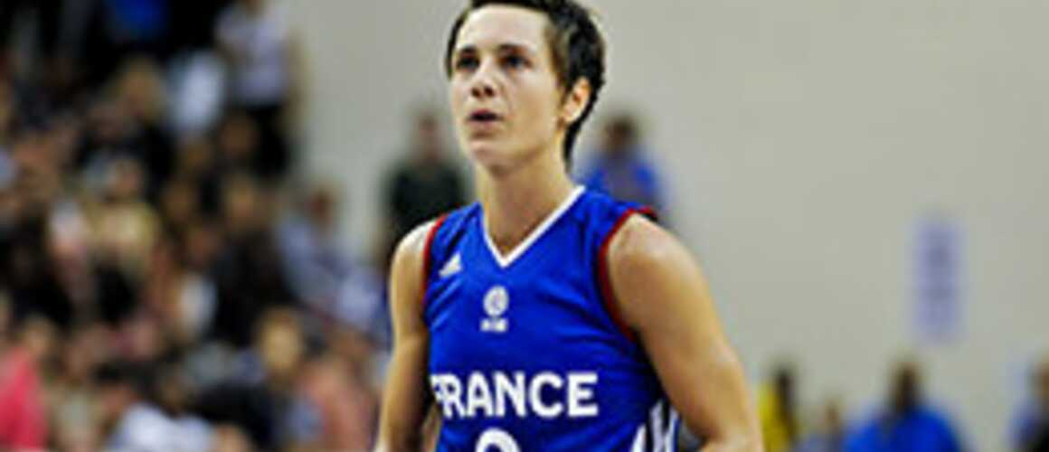 Programme tv coupe du monde de basket f minin usa france en quart de finale - Coupe d europe basket feminin ...