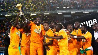 Tirage au sort de la Coupe d'Afrique des nations 2017 : la Tunisie et le Sénégal pour l'Algérie, un groupe relevé pour la Côté d'Ivoire...